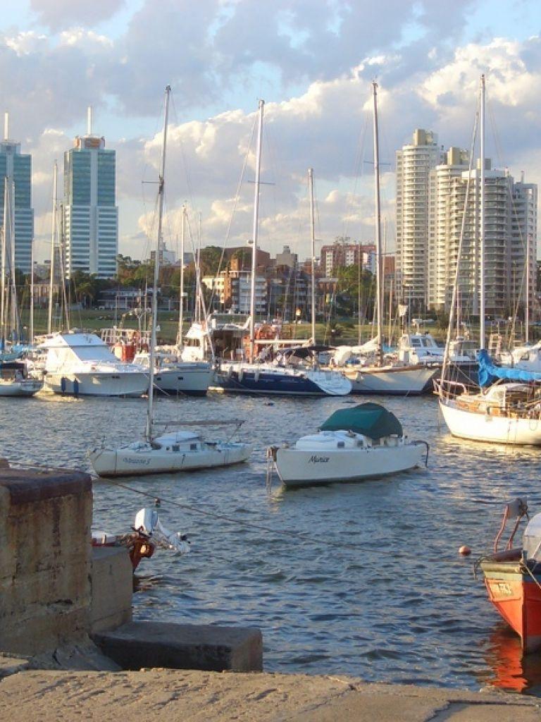 Ventas, Temporadas, Alquiler  Montevideo Pocitos