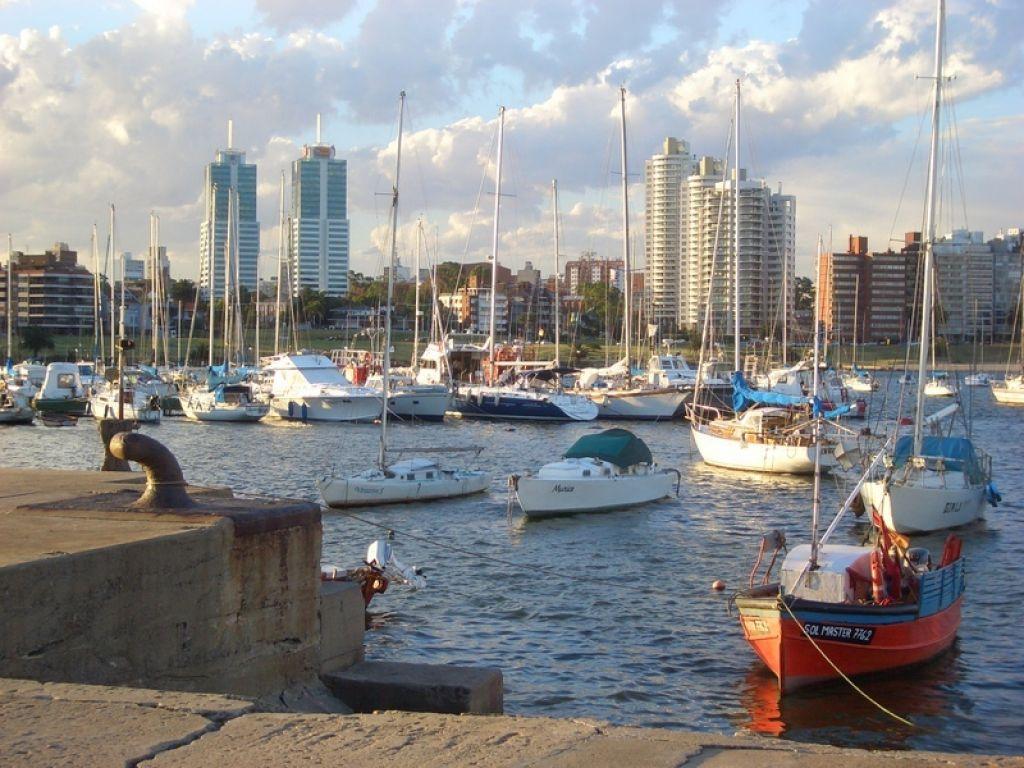 Ventas, Temporadas, Alquiler  Montevideo Ciudad Vieja
